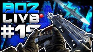 cod bo2 msmc mayhem live w elite 15 call of duty black ops 2 multiplayer gameplay