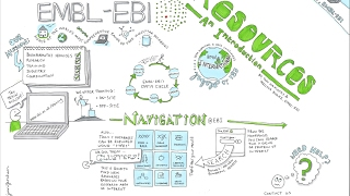 Gambar cover EMBL-EBI resources: an introduction