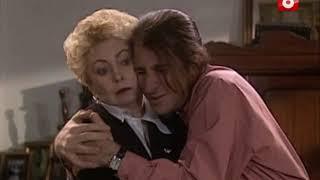 Жестокий ангел (61 серия) (1997) сериал