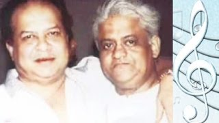 Laxmikant - pyarelal biography | the popular indian music composer duo