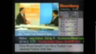 Kishore M. Instant Fx Profit (Ultimate Forex Guide)