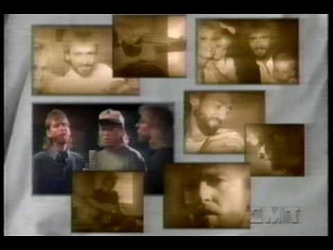 Keith Whitley a voice still rings true
