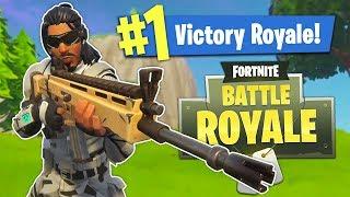 TOP FORTNITE PLAYER!! 5000+ KILLS & 290+ WINS! (Fortnite Battle Royale)