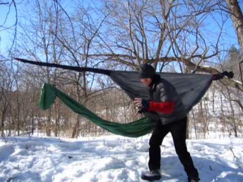 hammock-how-to...-part-5-tarp-rap-...-essentials-for-noobs-&-what-not