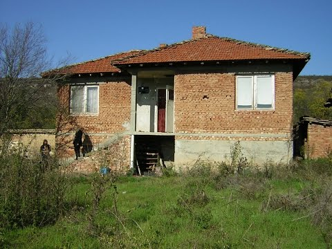 Bulgarian Property on Payments Cheap Houses in Bulgaria