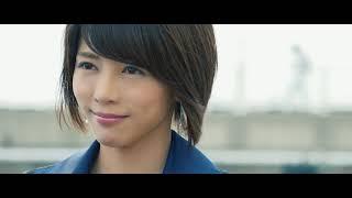 ユミコは新型シエンタで男を救えるのか... \シエンタ買うなら神奈川ト...