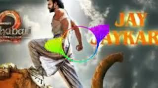 Kya Kabhi Ambar Se Surya bichadta hai