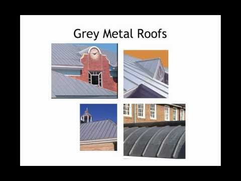 Selecting Nontoxic Building Materials