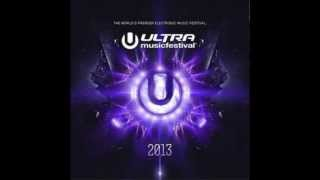 Play UMF (Ultra Music Festival Anthem)