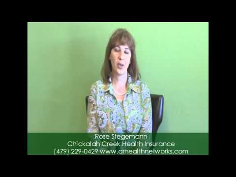 Arkansas Low Income Health Insurance