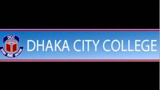 Dhaka City College HSC Admission Result 2014