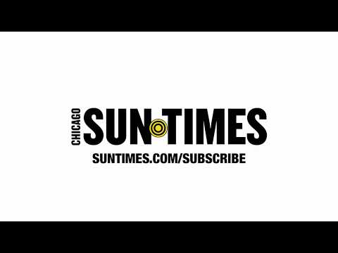Our Story | Chicago.SunTimes.com