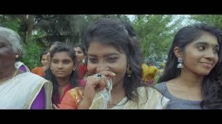 Padachone Onam Vannu | Malayalam Music Video 2018