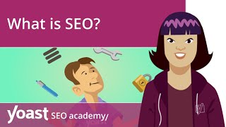 What is SEO? | SEO for beginners