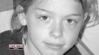 Pt 1: Little Girl Was Kidnapped At Home Right Before Christmas - Crime Watch Daily With Chris Hansen