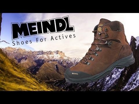 8e51d5cf Обувь для гор : Горная охота