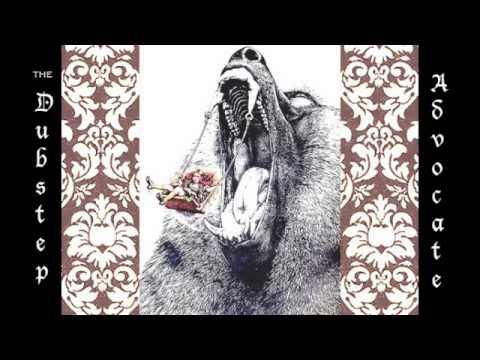 PIXL - Spitting Venom (Original Mix)