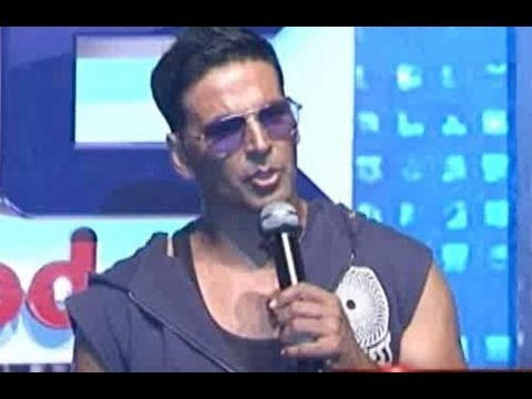 Thumbnail: Akshay Kumar talks about Shahrukh & Salman Khan