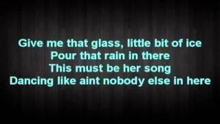 T-Pain feat. Ne-Yo -Turn All the Lights On [aOneLyrics]