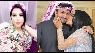 شمس الكويتية تلطش كلام على زوج احلام وزوج مريم حسين وترد على اسئلة محرجة جدا