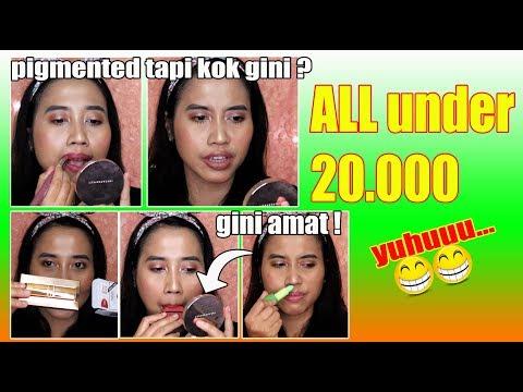 cobain-lipstick-china-murah-meriah-,-lucu-dan-pigmented-?-part-1|-maria-soelisty