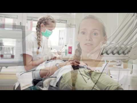 Tieto Lifecare Dental (Swedish)