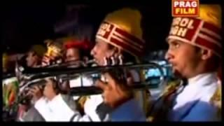 Video Suni Bhaiya Ke Saas | Bhojpuri New Hot Song download MP3, 3GP, MP4, WEBM, AVI, FLV Juni 2018