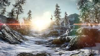Battlefield 4: Final Stand - Official Reveal Trailer (EN) [HD+]
