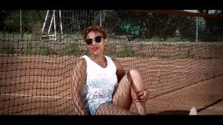 Saron Damte (Qonjo) - ሳሮን ዳምጤ (ቆንጆ) - New Ethiopian Music 2018(Official Video)