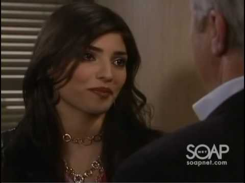 A Little More Amanda Setton Today on OLTL  3 4 10.divx