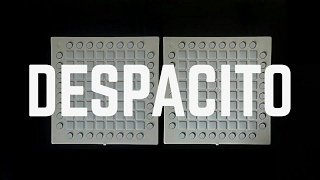 Download Despacito - Dual Launchpad iPhone Remix
