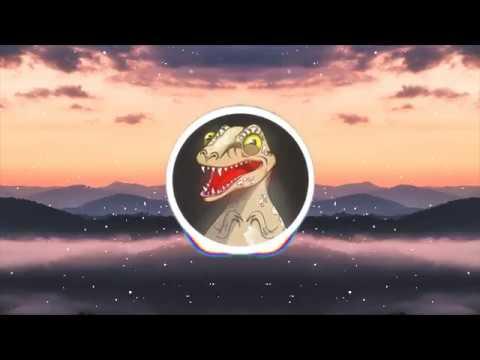 Trevor Daniel - Pretend (lyrics)