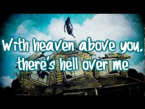 Hell Above - Pierce the Veil Lyrics