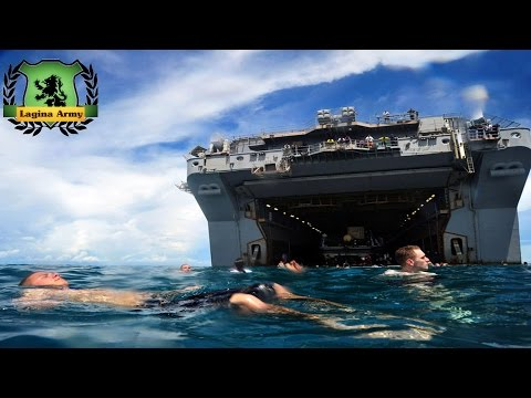 Scary U.S Military Power 2017 U.s Armed Forces - United states Army 2017