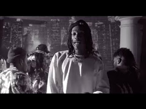 Wiz Khalifa & Curren$y - Plot Twist [Official Video] Mp3
