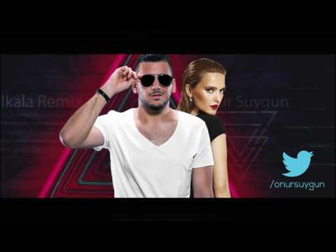 Demet Akalin - Calkala (DJ Onur Suygun Remix 2016)