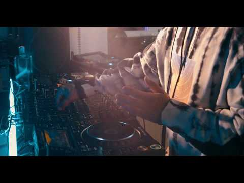 Vintage Culture @ Digital Week 2 - EP8 - Kitchen Sessions By Mozaiki