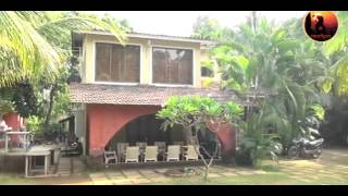 SANMAN BEACH RESORTS VARSOLI , ALIBAUG 9373919292 / 9423381569 / 9371643324