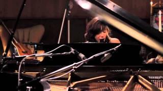 Download Christina Perri - Jar of Hearts [Live at Ocean Way Studios]