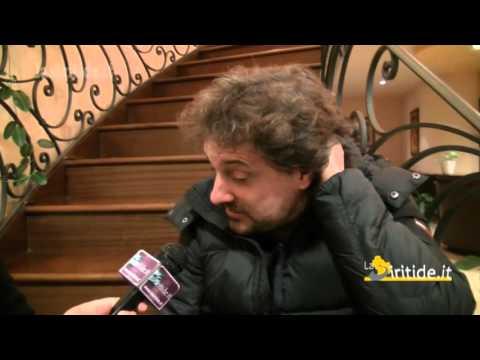 Intervista a Leonardo Pieraccioni