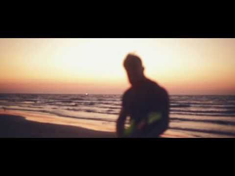 So It Begins - Encased (feat. Parker Jarrett) (Official Music Video)
