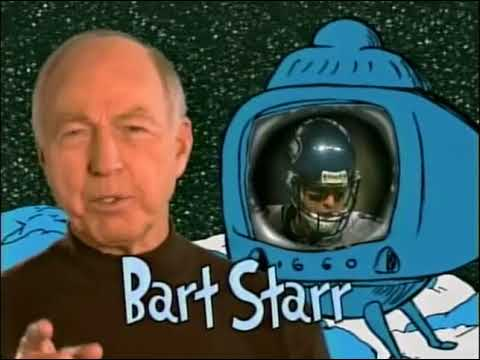 Super Bowl 40  Seahawks vs Steelers