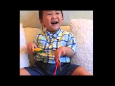 SingSing English (1)