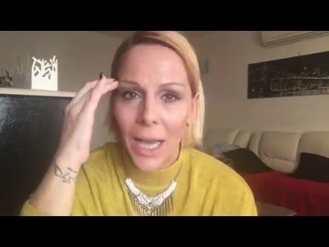 Budite Izvor onoga što želite primiti- Ana Bučević
