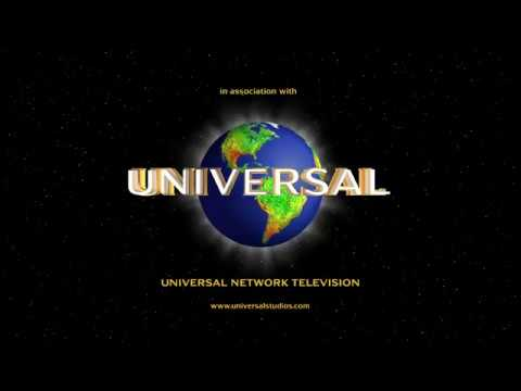 Mandeville Films Touchstone Television USA Cable Entertainment Universal Network Television 2004