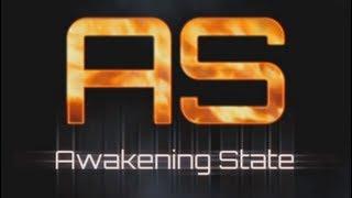 "Sudden Attack ""Awakening State"" Miniclip"