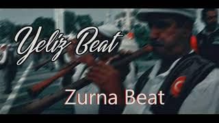 Yeliz Beat - THE MAFIA ZURNA (ORIGINAL) TRap Remix Resimi