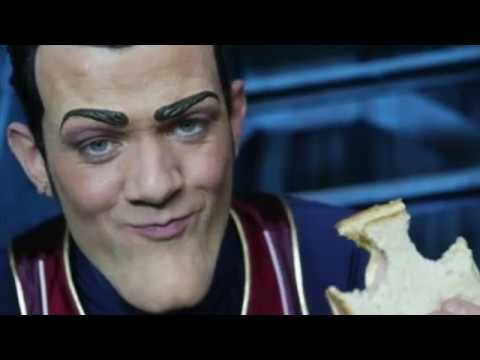 hqdefault we are number one\