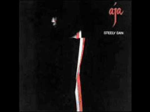 steely-dan-peg-with-lyrics-jan-van-mulligen