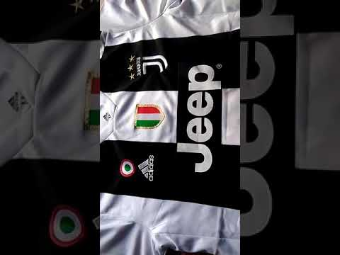 How Do You Pronounce Juventus
